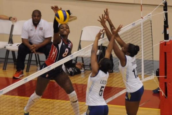 rd-mundial-voleibol