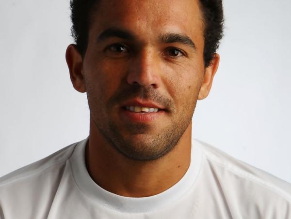 victor estrella Víctor Estrella pide apoyo masivo para Copa Davis