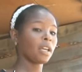 vio VIDEO – Atracadores intentan violar madre e hija [RD]
