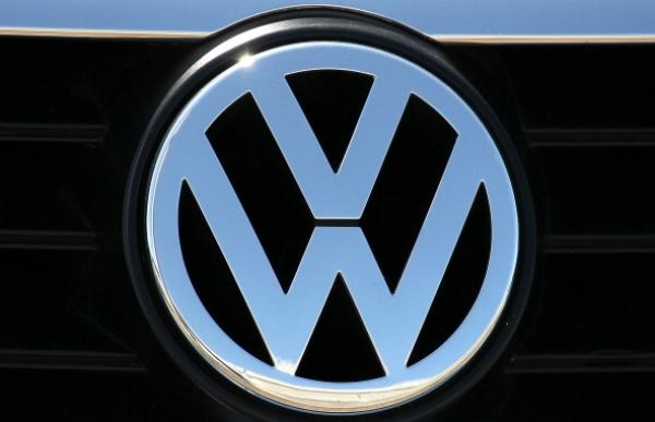 volkswagen Volkswagen ha perdido un tro de cuarto tras escándalo