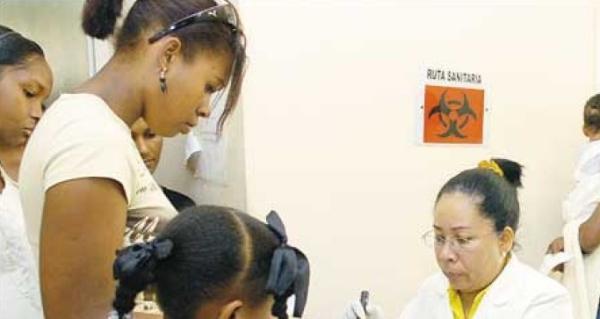 amplian cobertura medicamentos plan basico de salud Amplían cobertura medicamentos Plan Básico de Salud