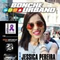 bujp Nueva York   Lanzan 2da edición de BU Magazine, revista criolla gratis!
