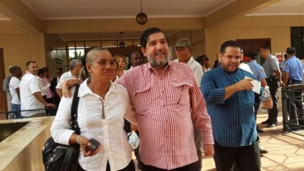 declaran inocente a marcos martinez Declaran inocente a Marcos Martínez