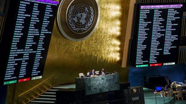 ee uu se niega levantar embargo a cuba EE.UU. se niega levantar embargo a Cuba
