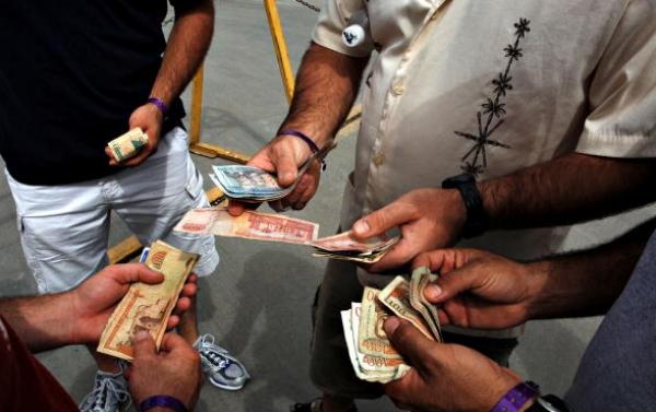 el dinero que los criollos envian a rd El dinero que los criollos envían a RD