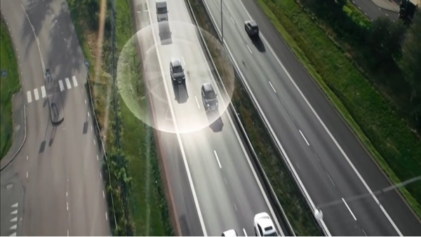 el-piloto-automatico-de-volvo-y-tesla-video