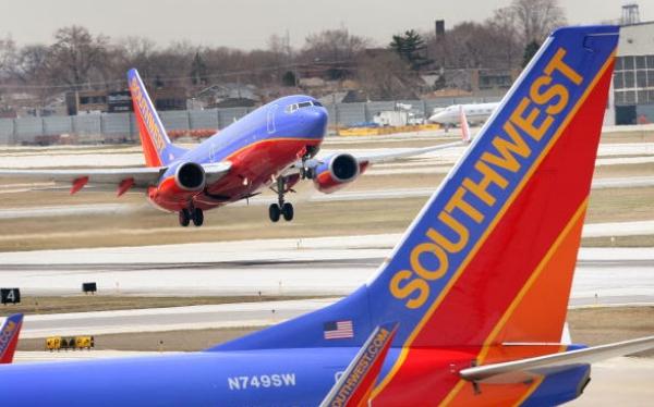 erdiache avion aterriza por rebu entre pasajeros ErDiache! – Avión aterriza por rebú entre pasajeros