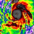 erdiache patricia convertido en super huracan1 Erdiache! – Patricia convertido en súper huracán