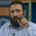 farandulero-criollo-le-entra-a-chris-brown-video