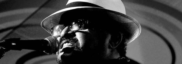 fe Muere el cantautor dominicano Fernando Echavarría
