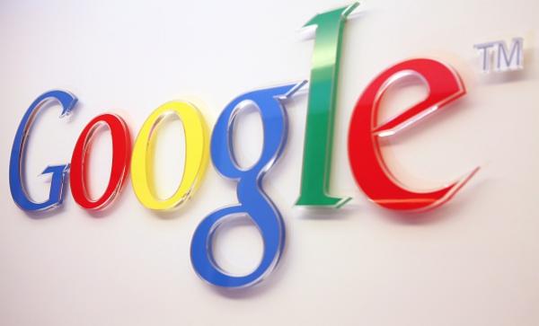 google recompenso al tipo que compro su dominio Google recompensó al tipo compró su dominio