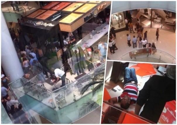 hombre-cuarto-piso-agora-mall