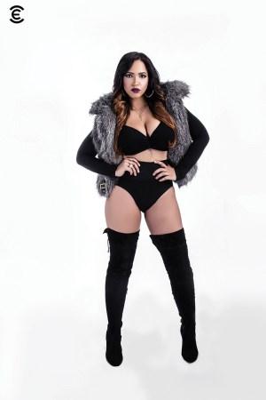 Julianna oneal por edgar nuñez (6)