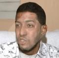 lesionado Un año después de atentado al metro de Santo Domingo