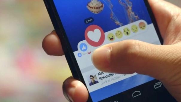 los-nuevos-emojis-de-facebook