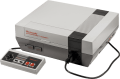 nes Japi Verde Nintendo