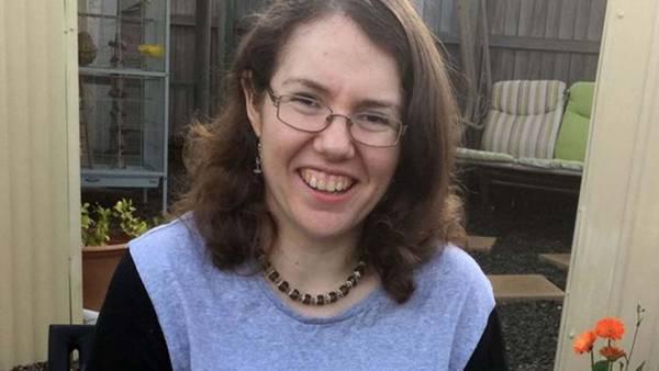 rebecca-sharrock