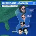 rs_1024x1024-151002104149-1024.Hurricane-Joaquin.jl.100215_copy