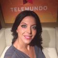 sofia Platano Power! Dominicana gana premio Emmy