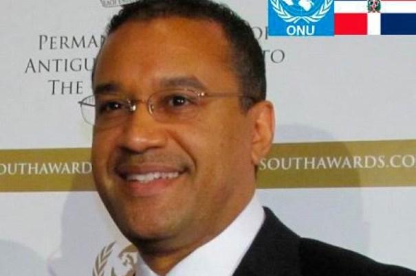 suspenden-diplomatico-criollo-acusado-de-corrupcion-en-la-onu