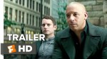 trailer-pelicula-the-last-witch-hunter-vin-diesel