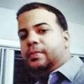 video el sospechoso matar taxista criollo en ny1 VIDEO – El sospechoso matar taxista criollo en NY