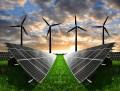 600976 energia renovable nuevo leon Gobierno RD le saco lo pie al sector de energía limpia?