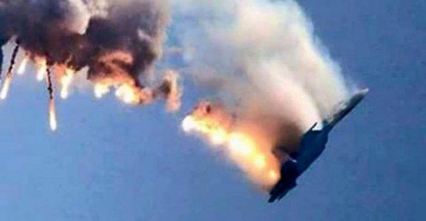 avion ruso Turquía se niega a disculparse con Rusia