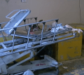 hospital Video   Hospital olvidado