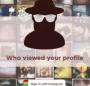 insta Ojo con esta app de Instagram