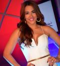it El año de los divorcios de figuras dominicanas