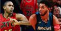 karl NBA: Encuentro de dominicanos esta noche