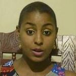 Leydi-Marlenne-Ogando-Pena