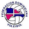 logo_fedovoli
