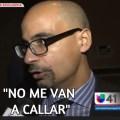 shareasimage1 Junot Díaz a gob. dominicano: No me van a callar
