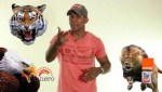 video-la-pelota-dominicana-humor