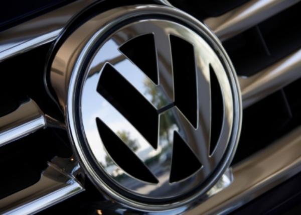 volkswagen Lío Volkswagen llega a nuevos vehículos