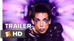 zoolander 2 Zoolander 2 – Trailer Oficial