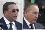 abogados Lío de jueces pica y se extiende [VIDEO]