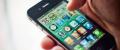 Aplicaciones-para-celulares
