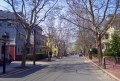 Benefit_Street,_Providence,_RI