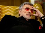 burt reynolds Actor le manda fuego a Charlie Sheen