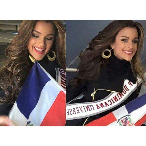 Clarissa Molina _Miss Republica Dominicana 2015_belleza dominicana_remolacha.net2