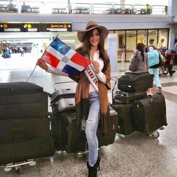 Clarissa Molina _Miss Republica Dominicana 2015_belleza dominicana_remolacha.net4