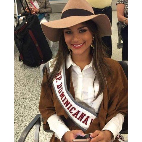 Clarissa Molina _Miss Republica Dominicana 2015_belleza dominicana_remolacha.net5