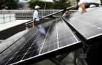 energia solar VIDEO – Cómo utilizar la energía solar en RD