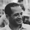 juan5 Videos   Más sobre el asesinato del alcalde de Santo Domingo Este