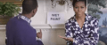 obama Michelle Obama promueve educación universitaria rapeando en un video