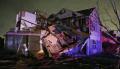 tornados Al menos 7 muertos en Texas por tornados