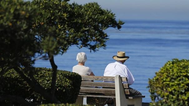 vivir hasta los 120 anos La Crema! –¿Vivir hasta los 120 años?